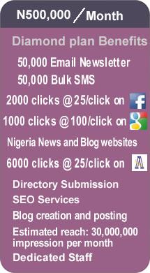 Online20Advertising plan 500000