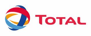 Total Nigeria PLC
