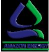 amazon energy log 1