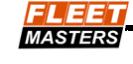 fleet master