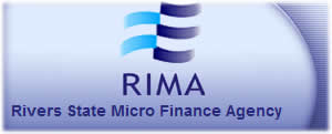 river state microfinance agency