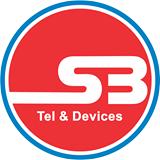 sb telecoms