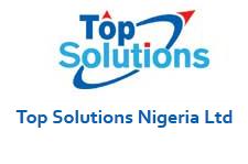 top solutions ltd